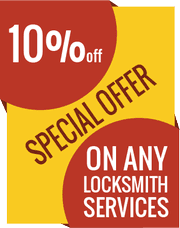 Capitol Locksmith Service New Britain, CT 860-261-9289